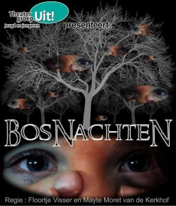 bosnachten 2012-2013