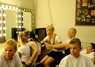 jeugd-backstage-2